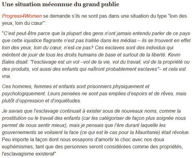 http://www.youphil.com/fr/article/05253-mauritanie-esclaves-cnn-abolition