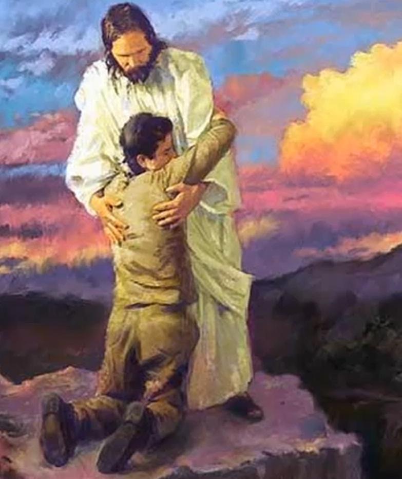 Les fondamentaux 2 : Imiter Jésus-Christ