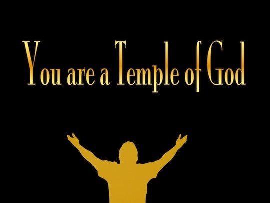 Les fondamentaux 6 : Être rempli(e) du Saint-Esprit