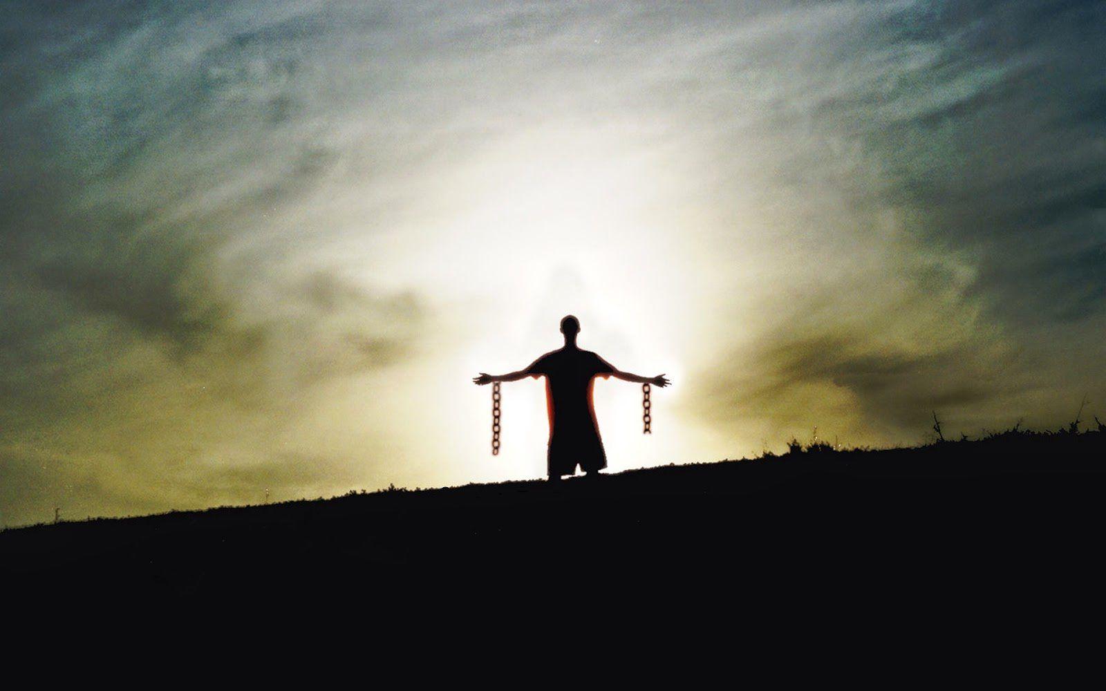 Les fondamentaux 7 : Annuler les malédictions générationnelles