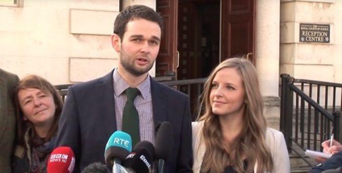 Grande-Bretagne : Des pâtissiers évangéliques condamnés en appel pour «discrimination homophobe»