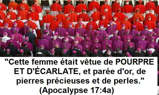 https://predestinebloguer.wordpress.com/2016/05/10/apocalypse-chapitre-17-les-deux-couleurs-principales-de-la-grande-prostituee/