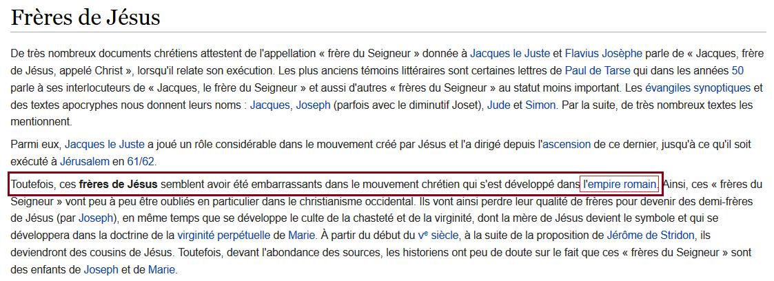 https://fr.wikipedia.org/wiki/Fr%C3%A8res_de_J%C3%A9sus