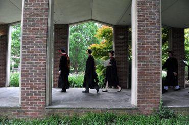 Etats-Unis : des séminaristes ne veulent plus qualifier Dieu de &quot&#x3B;Père&quot&#x3B;, ça ferait trop sexiste !