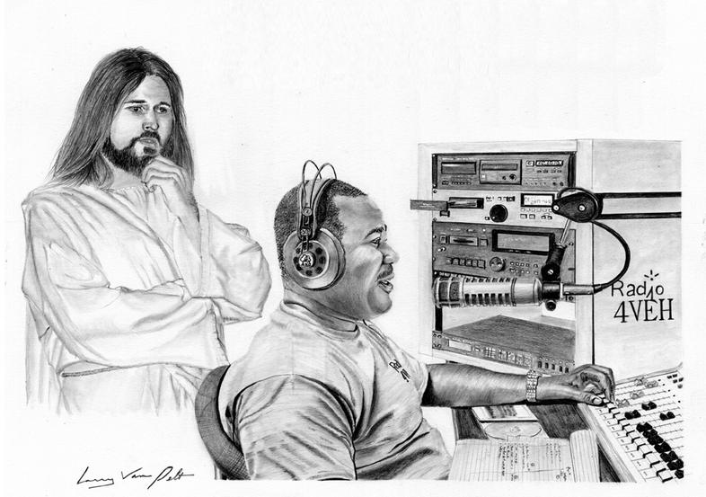 jesus-withyoualways.com