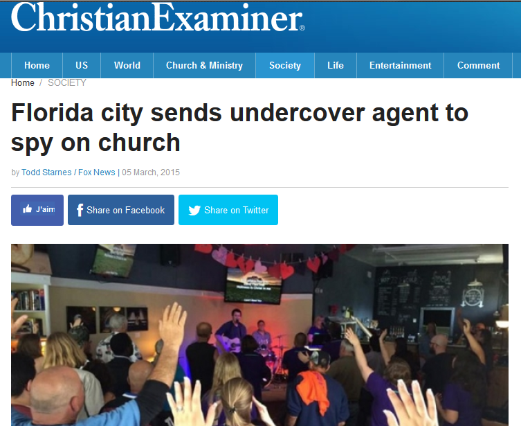http://www.foxnews.com/opinion/2014/10/14/city-houston-demands-pastors-turn-over-sermons.html