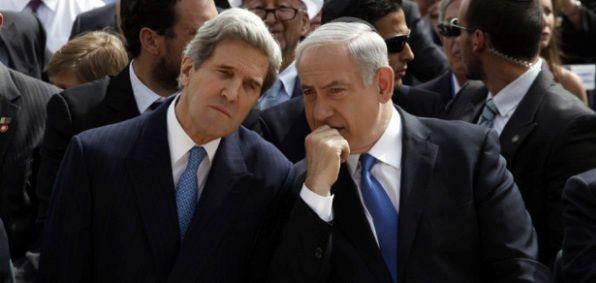 Alerte : Jérusalem bientôt envahie par l'Abomination du dévastateur