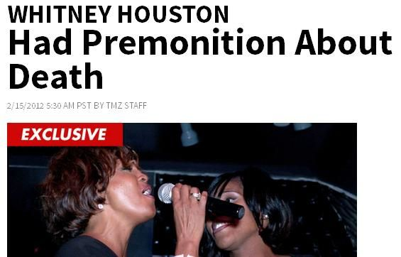http://www.tmz.com/2012/02/15/whitney-houston-premonition-death-jesus-bible/