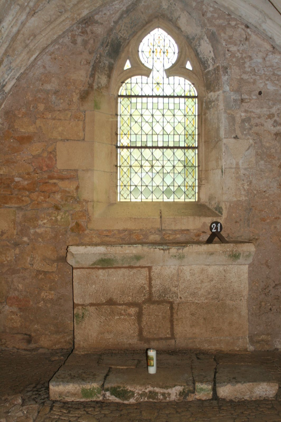 Eveil sonore en Dordogne