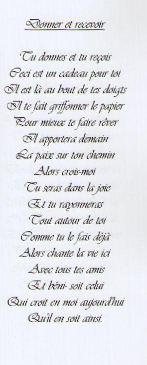 Marie-Madeleine Dronneau : &quot&#x3B; La Poésie du Coeur &quot&#x3B;