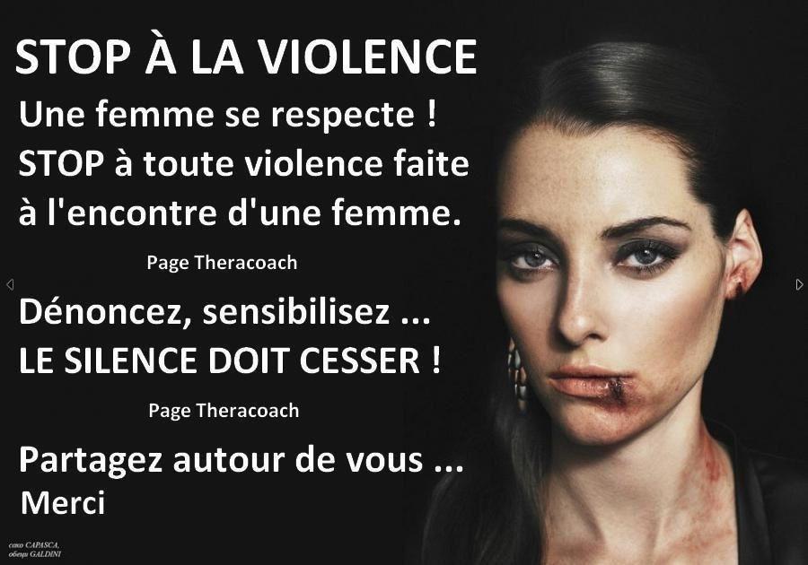 Images Feministe Contre Les Femmes Battues Le Blog De Hugo
