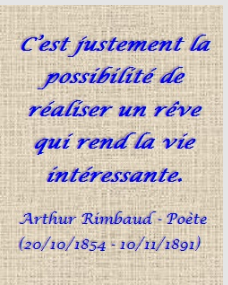 [Image: ob_1641f5_arthur-rimbaud-pensee-et-citation-2.PNG]