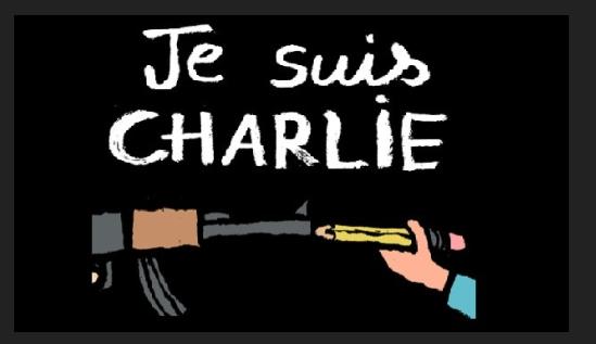 JE SUIS  CHARLIE   2017, ALWAYS  CHARLIE , I AM  CHARLIE,ICH BIN CHARLIE!!!!!!!!?JE SUIS CHARLIE 2015 2020 2O30 ET POUR  TOUJOURS