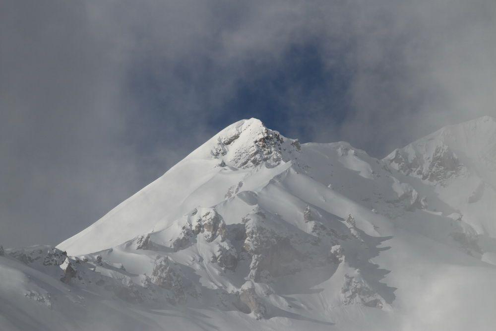 ambiances montagne