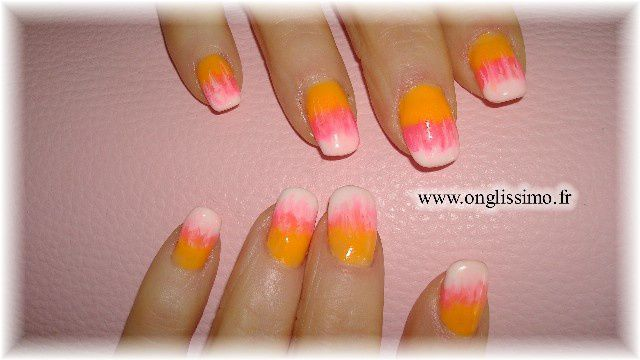 Gel UV Onglissimo France