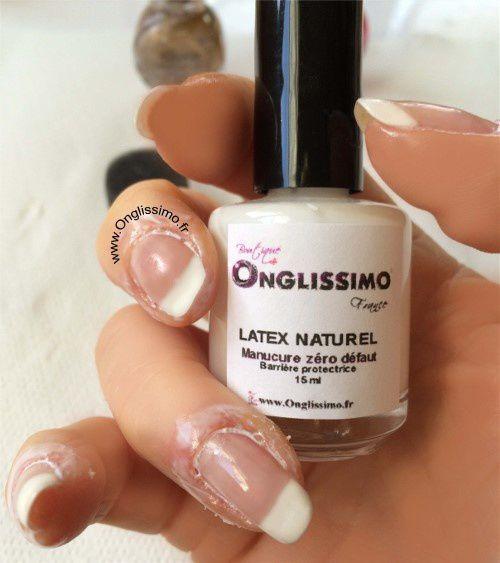 Retrouvez tous les accessoires pour vos ongles et des loisirs créatifs. sur WWW.ONGLISSIMO.FR