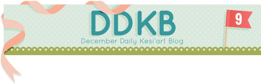 DDKB 2013 J 9