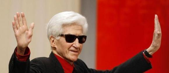 Le réalisateur d'&quot&#x3B;Hiroshima, mon amour&quot&#x3B;, Alain Resnais est décédé