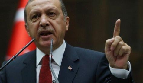 Turquie-Arménie : Erdogan et ses condoléances <b>Françoise Germain</b>-Robin <b>...</b> - ob_c8ec2d_erdogan2304