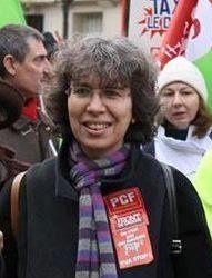 Pour le droit du peuple palestinien à un Etat (Tribune de Lysiane Alezard)