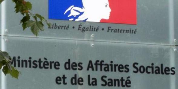 Protection sociale : Le scandale des 9,9 milliards d'euros non distribués