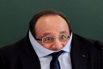 Voeux 2015 en avant première de François Hollande (5)