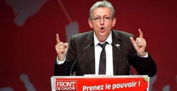 Départementales 2015 - L'incroyable promotion et banalisation du Front national doit cesser ! Le débat politique doit s'ouvrir !