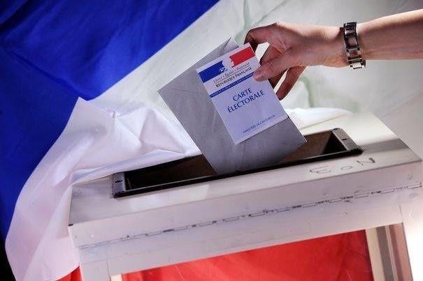 Brignoles : Résultats élections départementales à partir de 21h