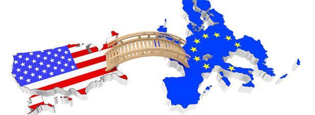 Projet Transatlantique : interpellez vos députés européens !