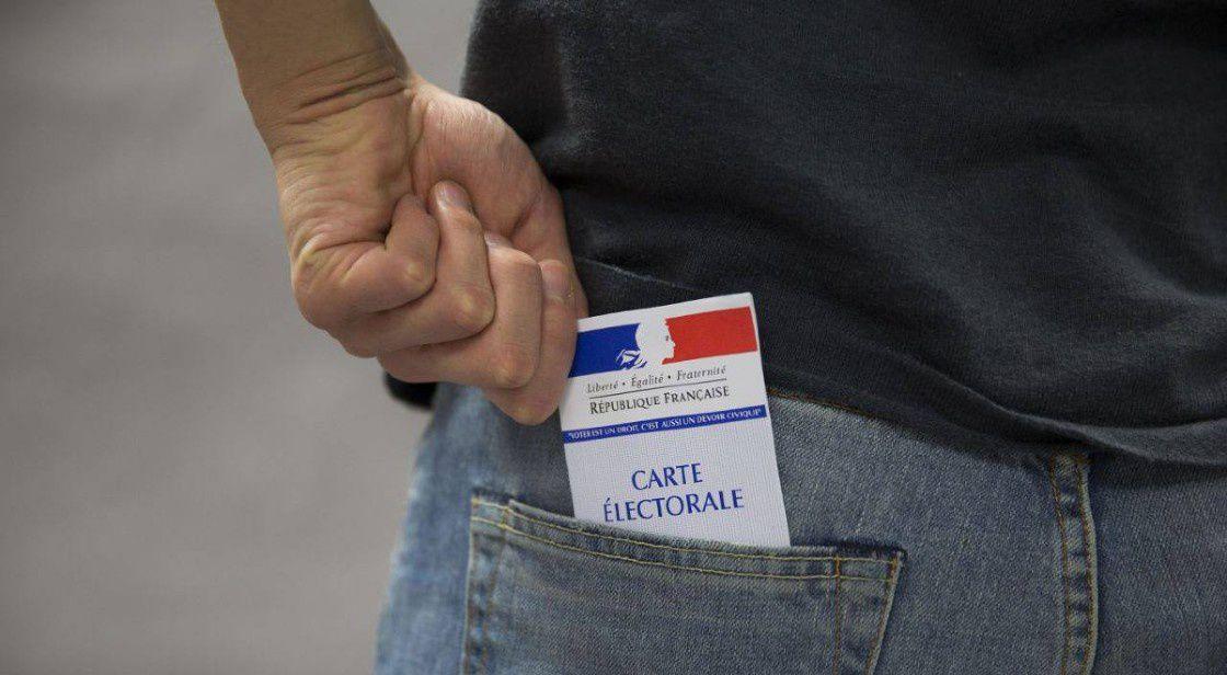 Elections présidentielles : les bureaux de vote fermeront à 19h sur tout le territoire le dimanche 23 avril