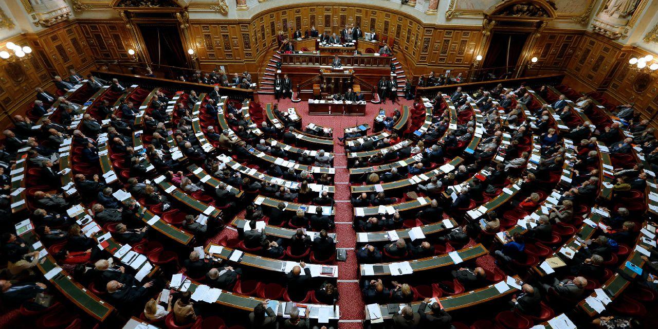 Elections législatives 2017 : Un vote pour le pluralisme (l'Humanité)