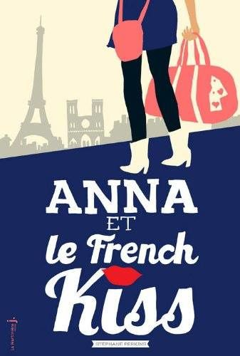 http://img.over-blog-kiwi.com/0/55/12/21/20140217/ob_278302_anna-and-the-french-kiss.jpg