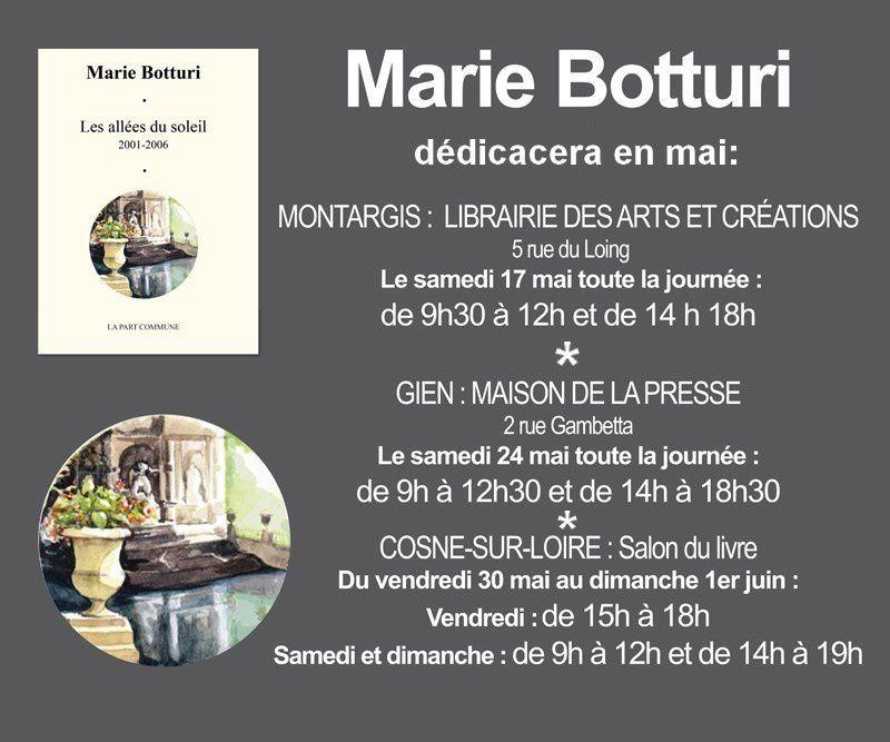 Ce livre est paru aux éditions de La Part Commune en mars 2014