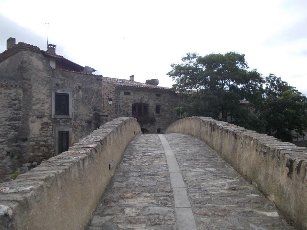 PALAJA (Aude)