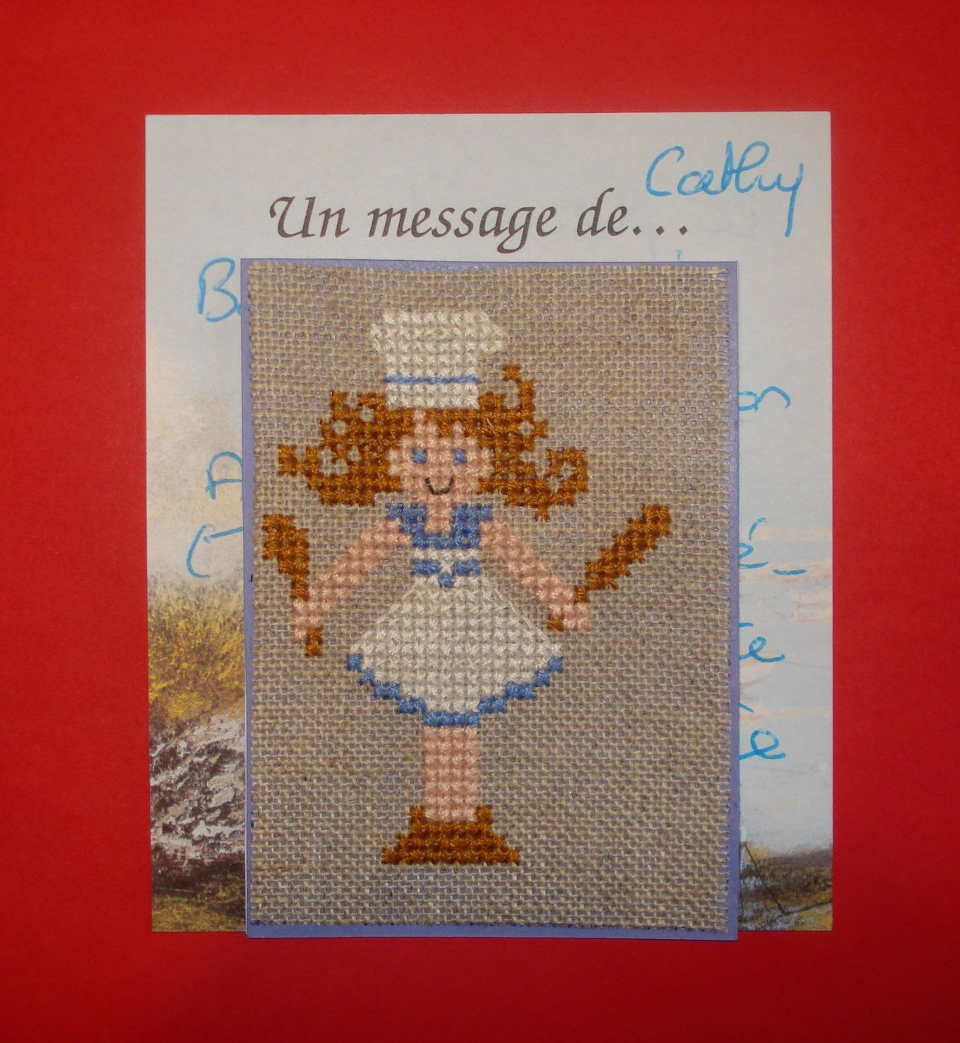 ATC de Cathy Patch (1).