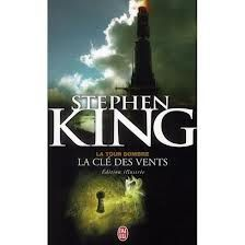discuter en direct avec Stephen King