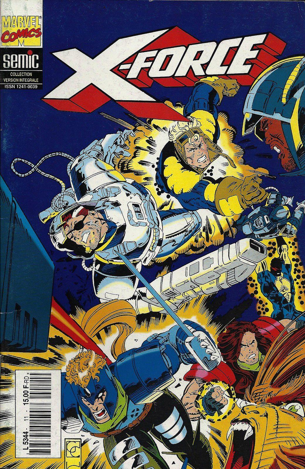 Album BD, Comic's, Manga