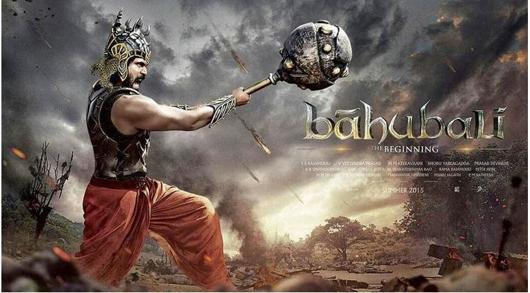 BIFFF 2016 Baahubali: The Beginning