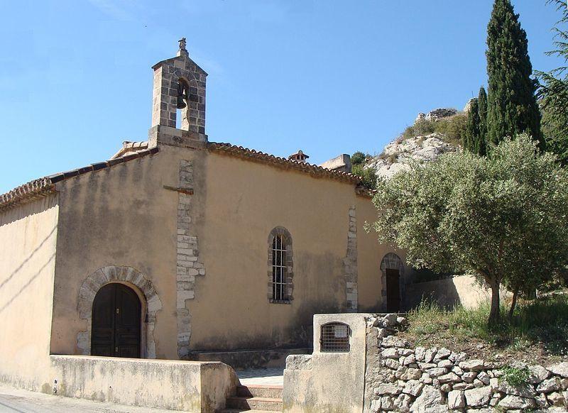 Notre Dame de la Galine ouvre ses portes