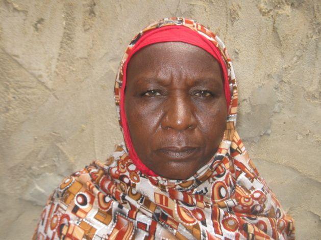Lettre ouverte d'une veuve tchadienne à Mme Fatime Raymonde Habré : Donnez-moi des nouvelles de mon mari !