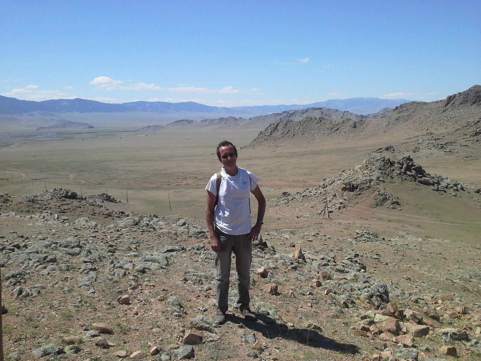 paysages desertiques....?