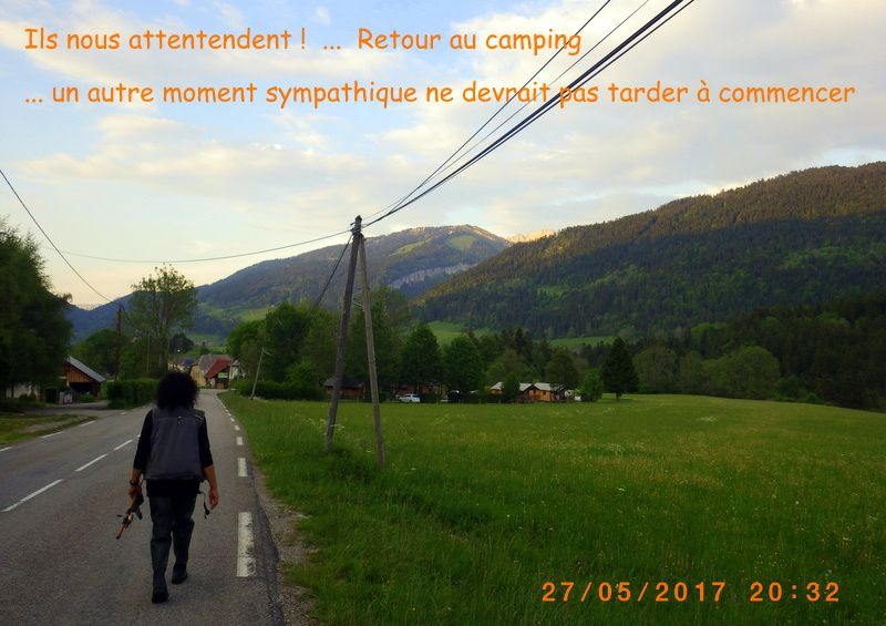 RENCONTRE NATURE ET PASSION 2017 . . .