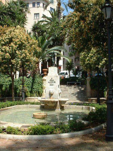 Palma de Majorque, vous connaissez ?
