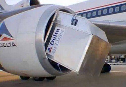 Avion....vole  !