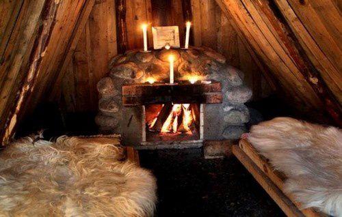 En voyage, dormir dans un hôtel original, ça vous dit , ( 4 )