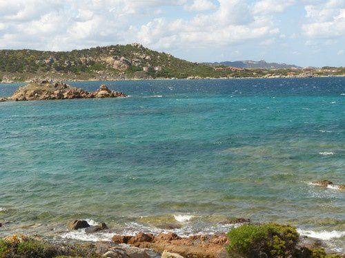 L'île de Maddalena