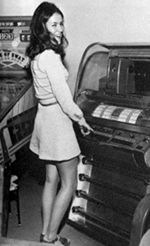 1968...je me souviens !