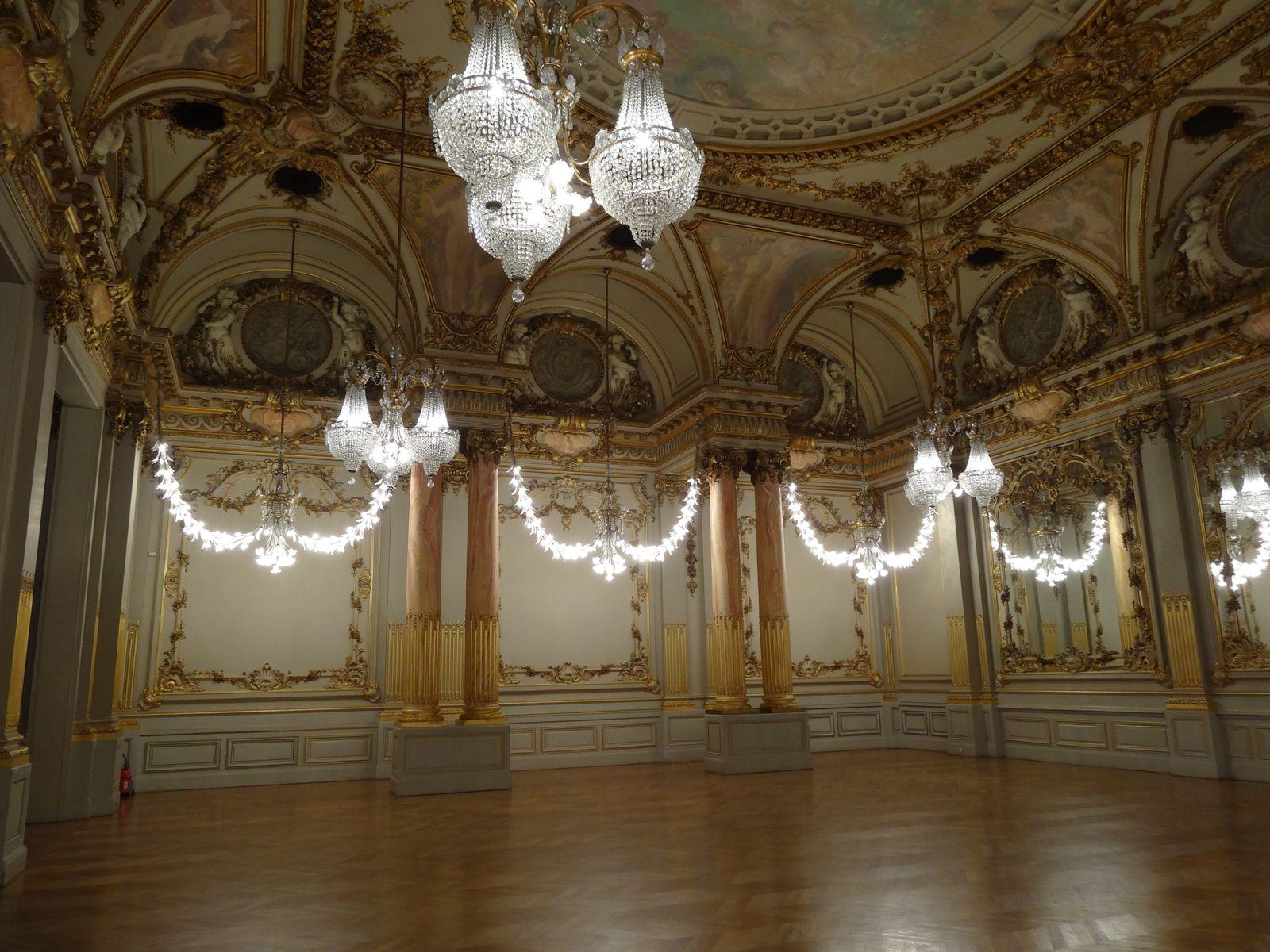 Le musée d'Orsay, d'autres images
