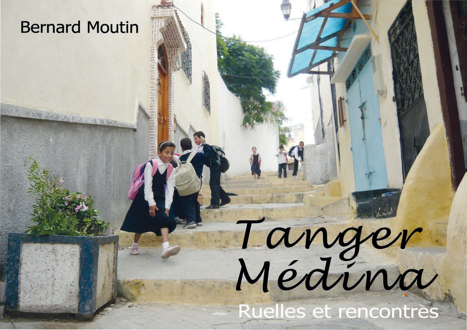 Rencontres tanger