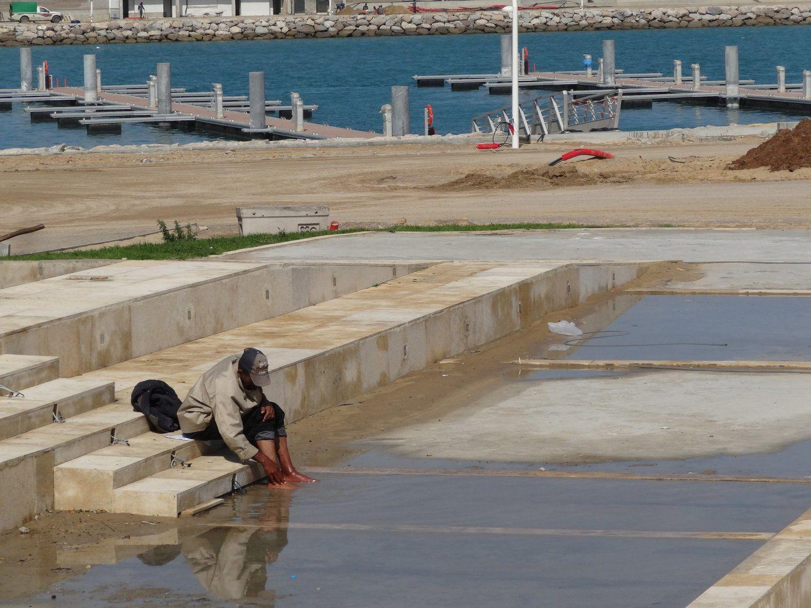 Image de Tanger